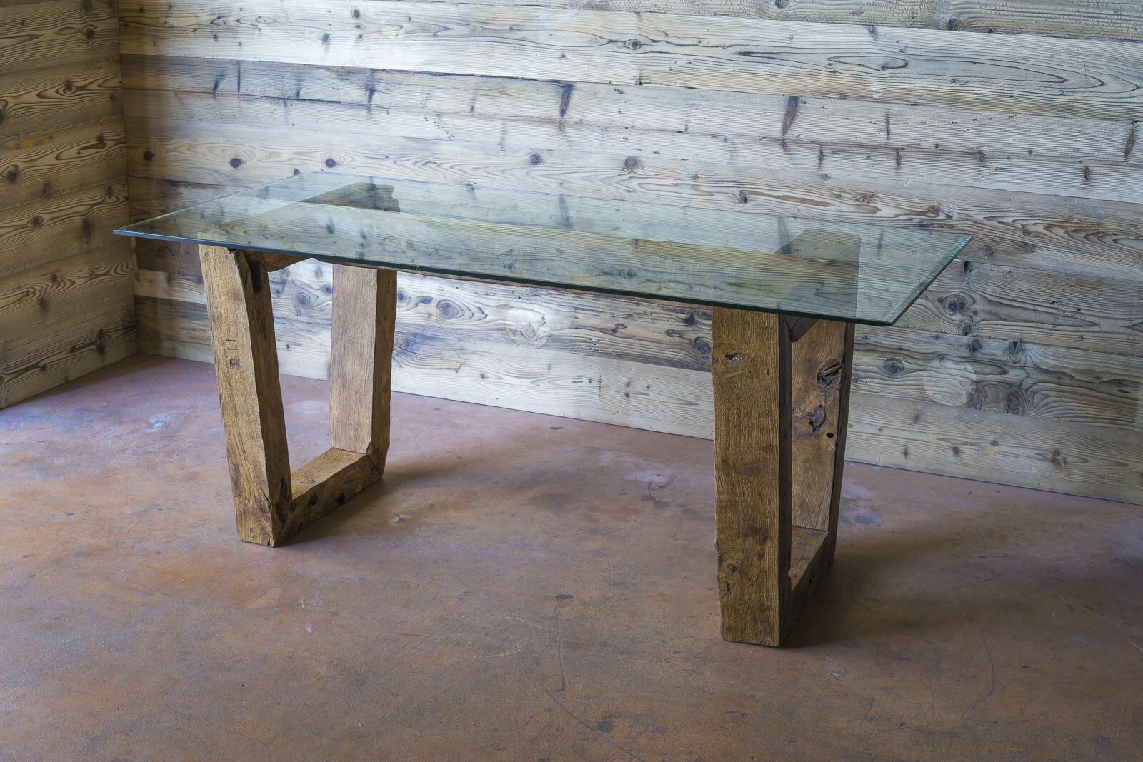 20180601_ph_vintage-wood_showroom_299-HDR