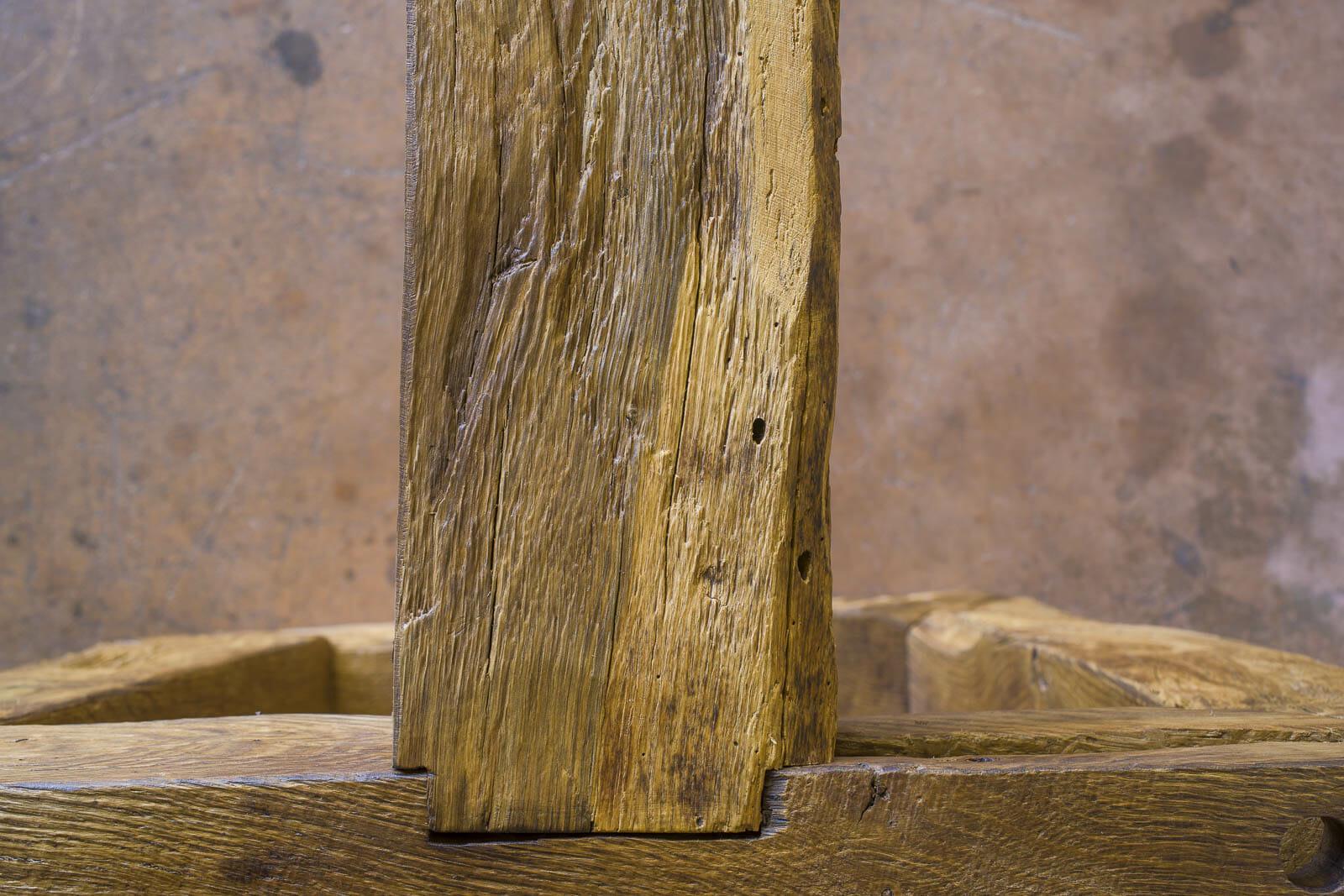 20180601_ph_vintage-wood_showroom_326-HDR