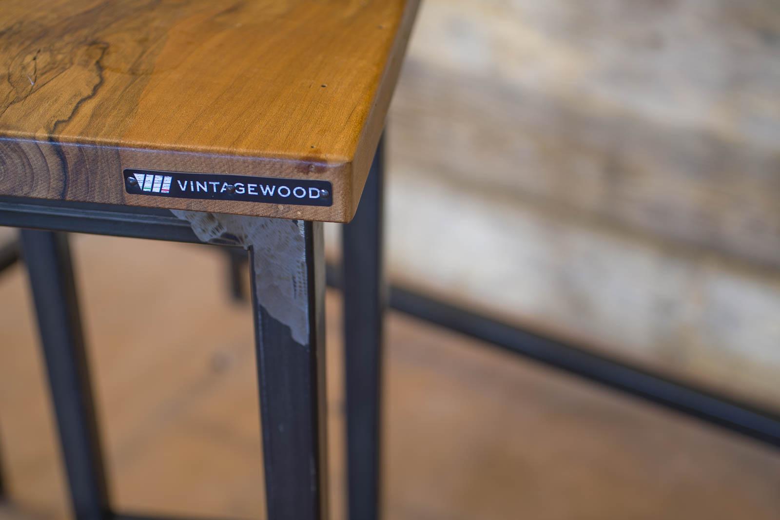 20180601_ph_vintage-wood_showroom_368-HDR