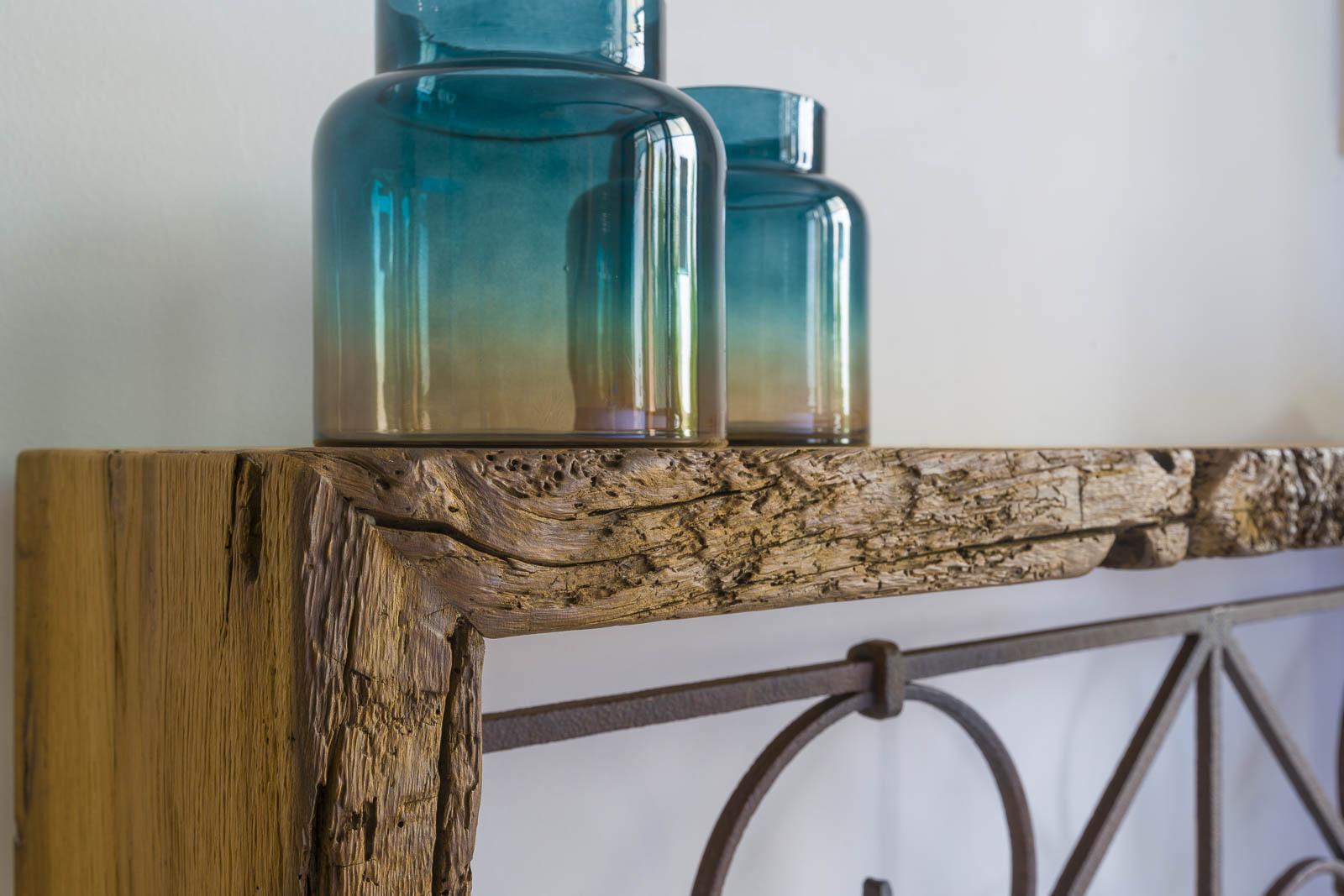 20180601_ph_vintage-wood_showroom_473-HDR