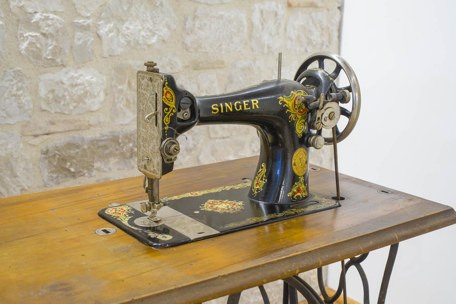 20180601_ph_vintage-wood_showroom_545-HDR