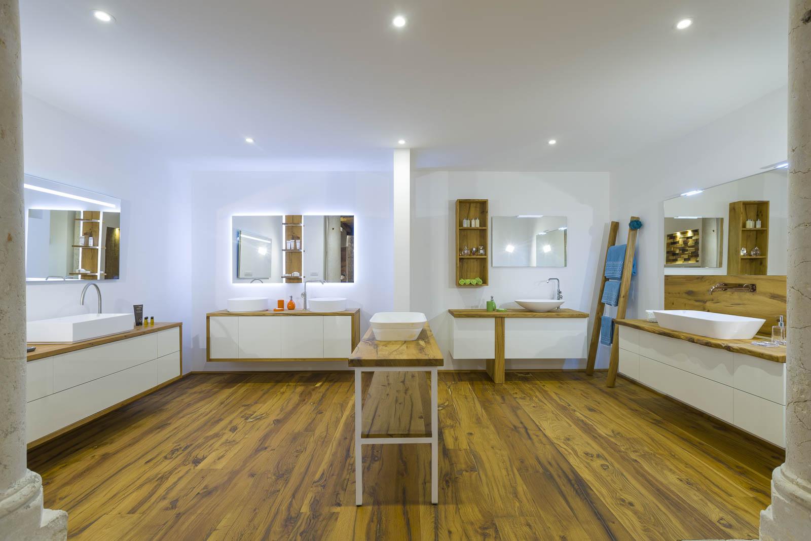 20180601_ph_vintage-wood_showroom_8-HDR-Modifica