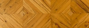 vintagewood rivestimenti header 1 300x95 - vintagewood_rivestimenti_header