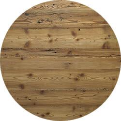 vintagewood rivestimento 2 - vintagewood_rivestimento_2