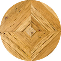 vintagewood rivestimento 3 - vintagewood_rivestimento_3