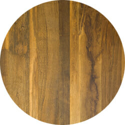 vintagewood rivestimento 5 - vintagewood_rivestimento_5