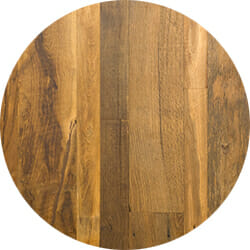 vintagewood rivestimento 6 - vintagewood_rivestimento_6