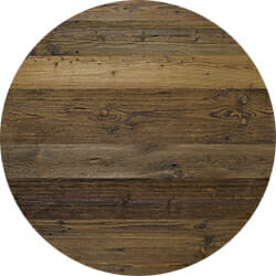 vintagewood rivestimento 7 - vintagewood_rivestimento_7