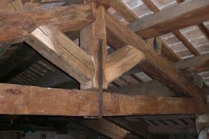 L utilizzo nelle costruzioni un solaio in legno di recupero 300x200 - L_utilizzo_nelle_costruzioni_un_solaio_in_legno_di recupero