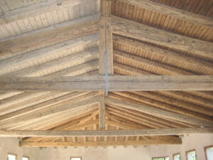 Il legno antico riportato alla luce 300x225 - Il legno antico riportato alla luce