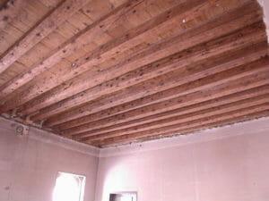 Il risultato che pone in evidenza i particolari del legno 300x225 - Il risultato, che pone in evidenza i particolari del legno