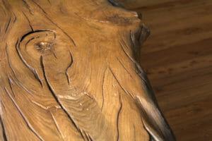 nodo del legno 1 300x200 - nodo del legno
