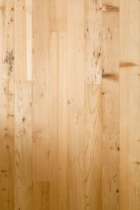 Posa in cassero irregolare di un pavimento in abete antico seconda patina 200x300 - Posa in cassero irregolare di un pavimento in abete antico seconda patina