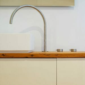 bagno 2 1 300x300 - Xilo Q lavandino