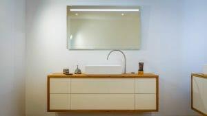 bagno 2 300x169 - Xilo Q