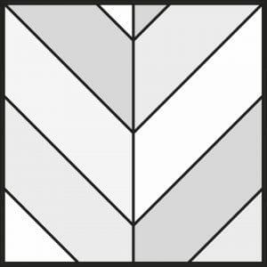 posa spina 30 45 300x300 - posa-spina-30-45