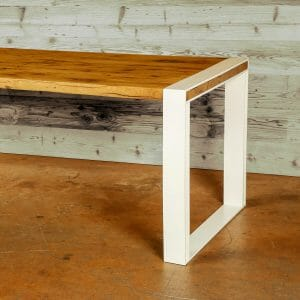 tavolo 1 1 300x300 - Quadro