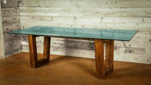tavolo 3 300x169 - Goto