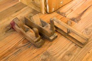 4 Lavorazione del legno di recupero 300x200 - 4-Lavorazione del legno di recupero
